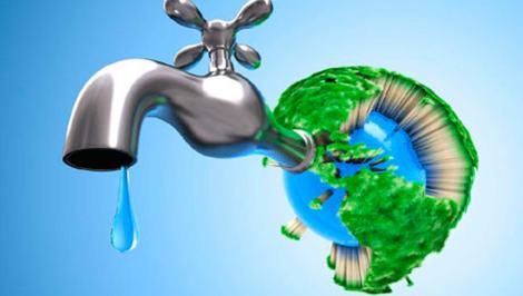 El Agua, un bien nacional necesario para un desarrollo integral y sustentable (El Sol de México)