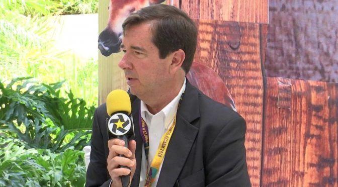 León: Van 80 millones de pesos para el Zoológico (MILENIO)