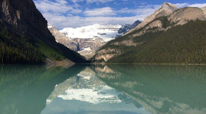 Canadá: Perdura el DDT en lagos del país 50 años después de ser prohibido (La jornada)