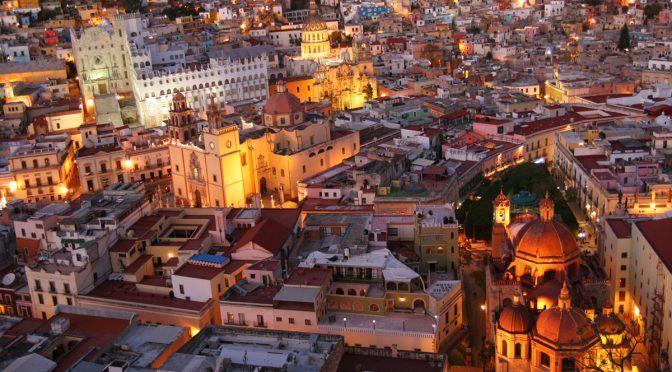 Guanajuato: Gobierno municipal y estatal colaboran para llevar agua a los dolorenses (zona franca)