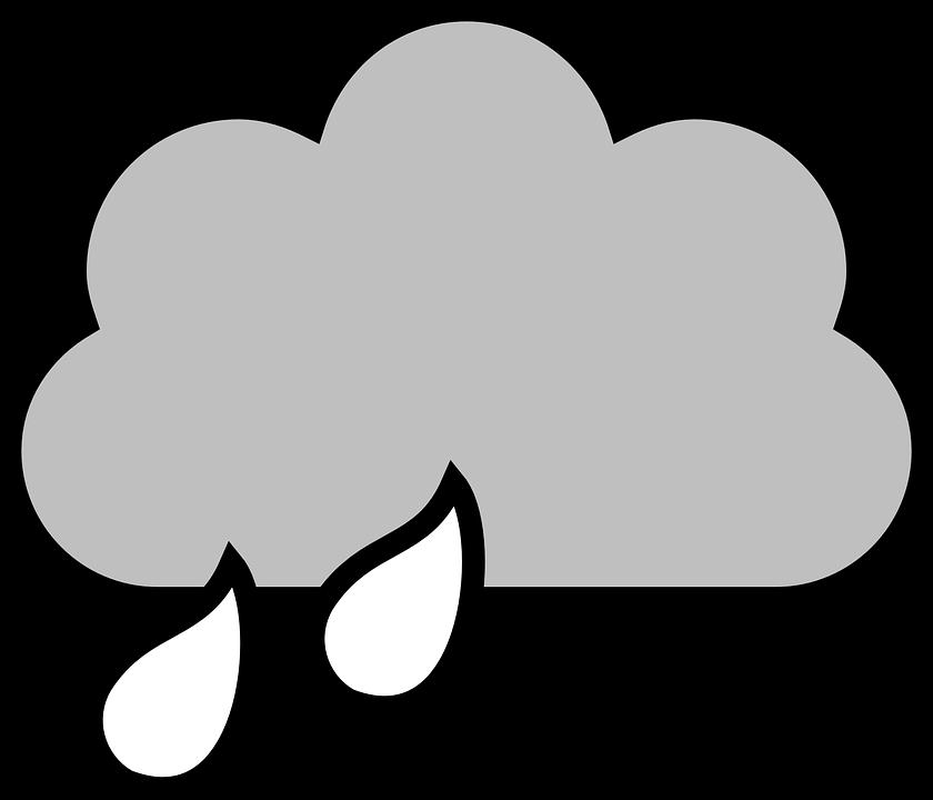 Recomendaciones por temporada de lluvias (Vídeo)