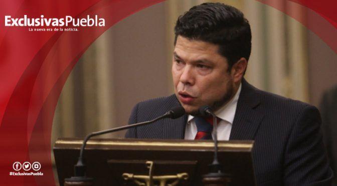 Puebla: Impulsará el Congreso retirar la concesión del agua potable (Exclusivas Puebla)