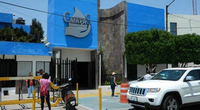 Morelos: evalúa contraloría la respuesta del organismo operador del agua (El Sol de Cuernavaca)