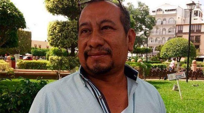 San Luis Potosí: Denuncian brote de aguas negras en El Palmar (Pulso)