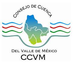 Nueva politica del agua y herencias centralizadoras: el consejo de cuenca del valle de México