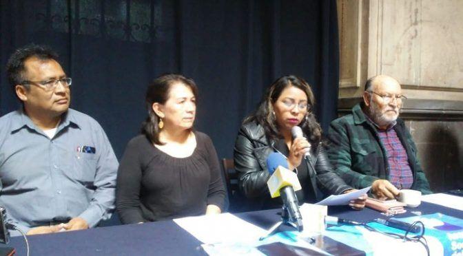 Puebla: Destapan complicidad entre Soapap y concesionaria del agua (Megalópolis)