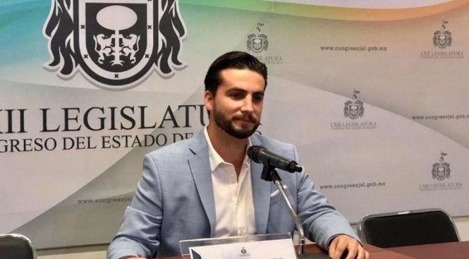 Jalisco: Proponen que SIAPA habilite dispensarios de agua purificada (Informador)