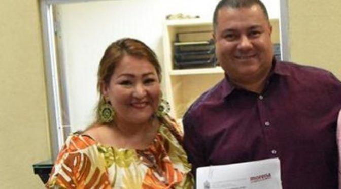 Nuevo León: Proponen altas multas y cárcel por robo de agua (Milenio)