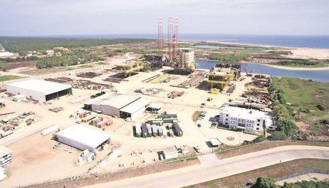CDMX: Estudio de ASEA advierte daños ambientales por Dos Bocas (El Universal)