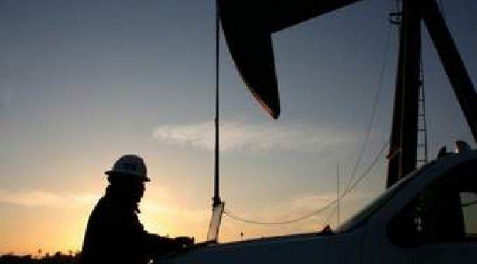 San Luis Potosí: Cambio por estado promueve oposición al fracking (Quadratin)