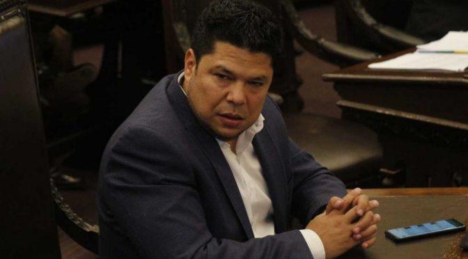 Puebla: Congreso va por rescisión de contrato con Agua (MILENIO)