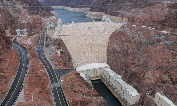 El desarrollo de las renovables puede salvar a los últimos ríos sin embalses (20 minutos)