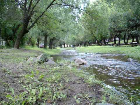Guadalajara: Deja el río sin agua a San Gabriel (mural)