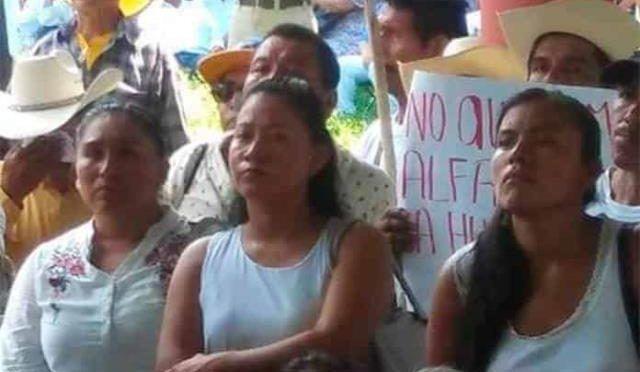 CDMX: Invita COCIHP a proponer leyes para proteger el agua (Pulso)