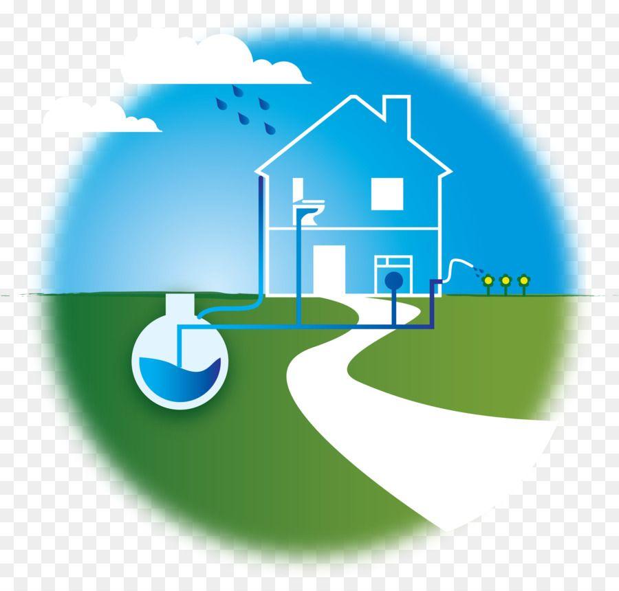 Infraestructura natural para la gestión del agua (Infografía)
