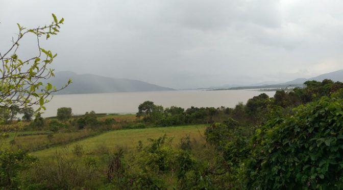 Michoacán: Nuevo proyecto de rescate sólo dañaría más al Lago de Pátzcuaro (La voz de Michoacán)