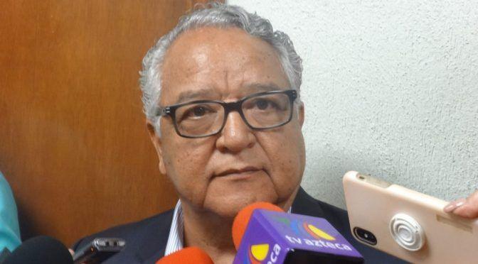 Coahuila: Lluvias de últimos días han beneficiado al campo: SEDER (Inforural)