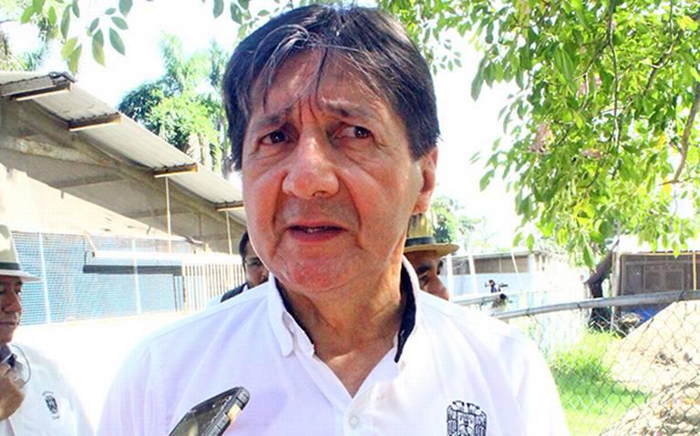 Tabasco: Apertura UJAT Licenciatura del Agua (El Heraldo de Tabasco)