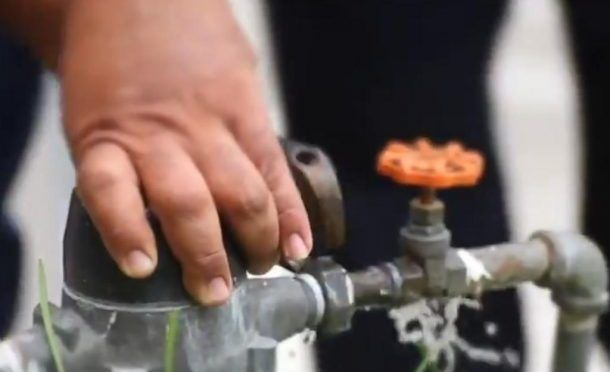 Morelos: se disputan dos cárteles control del agua potable en Cuernavaca (Notisistema)