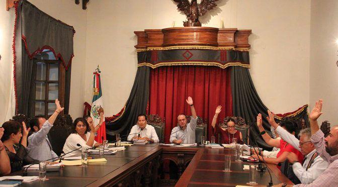 San Miguel de Allende: Pagará Municipio 380 mp a la Conagua tras multa (Periódico Correo)