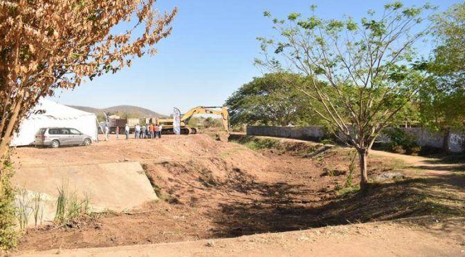 Sinaloa: Obras que se realizan en Mazatlán dañan el sistema ecológico (El Sol de Sinaloa)