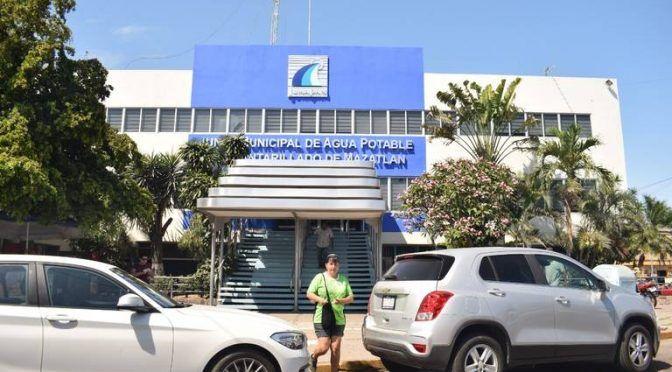 Sinaloa: Buscan alternativas para construir planta tratadora de aguas negras en El Quemado (El Sol de Mazatlán)