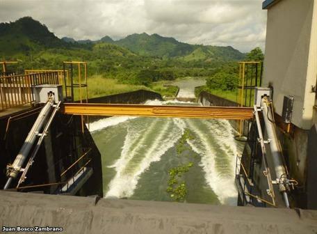 Hidalgo: Presentan propuesta para sanear La Esperanza (El Sol de Hidalgo)