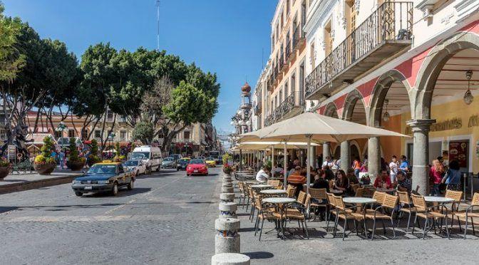 Puebla: Canirac poblana denuncia cobros de agua hasta 460% más caros (El Economista)