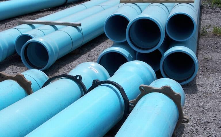 Hidalgo: No habrá agua potable en estas colonias ¡toma tus medidas! (La Silla Rota Hidalgo)