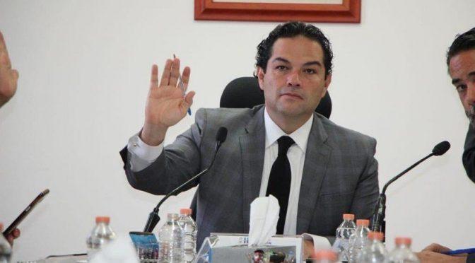 Edomex: Alcalde de Huixquilucan ha inaugurado 7 pozos de agua, el municipio dependerá menos del sistema Cutzamala (cc news)