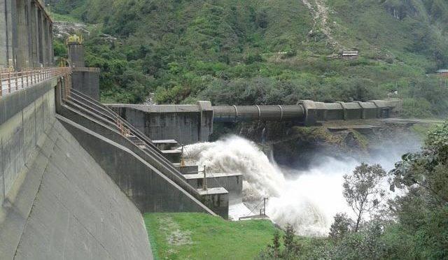 CdMx: La Comisión de Recursos Hidráulicos realizará 27 foros para elaborar nueva Ley de Aguas Nacionales (Noticias Chihuahua)