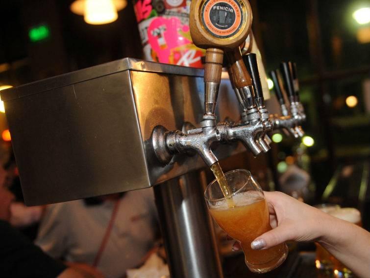 México: Abogan cerveceras por cuidado del agua (Reforma)