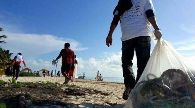 Yucatán: Ven clave reforzar la cultura de limpieza en el Estado (Novedades Yucatán)