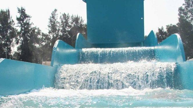 CDMX: Garantiza el Gobierno federal el derecho al agua con decreto (Excelsior)