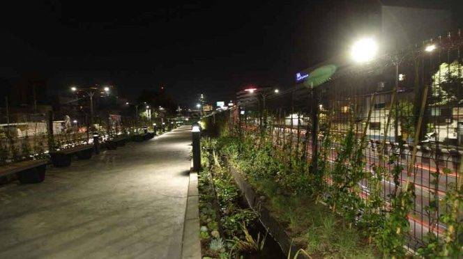 Puebla: Ecoducto no ha logrado meta de tratar aguas residuales (Excelsior)