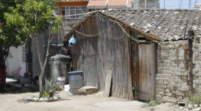 Puebla: Persiste morosidad para pago del agua (El mundo)