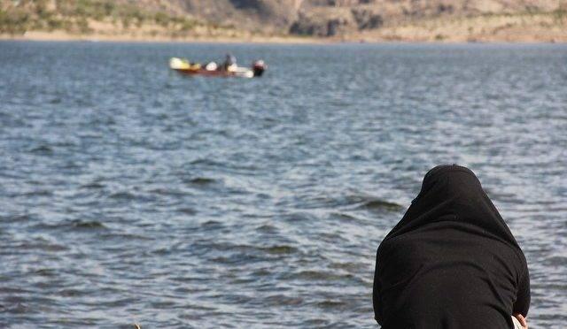 Aguascalientes: no se conoce la dimensión exacta del manto acuífero del Valle de Aguascalientes (La Jornada de Aguascalientes)