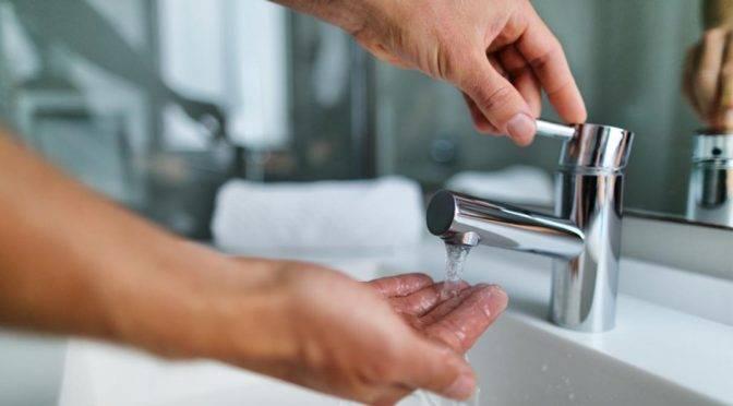 Perú: 7 consejos prácticos para ahorrar agua en casa (El Comercio)