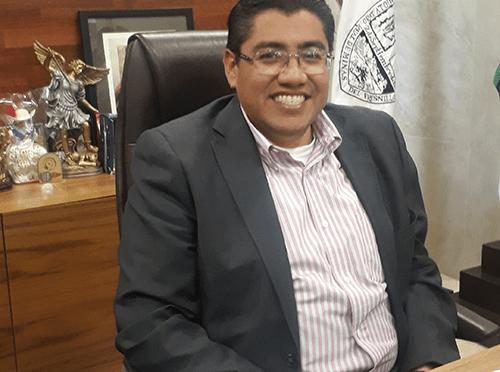 Zacatecas: Presidentes municipales de Morena respaldan proyecto de presa Milpillas (La Jornada)