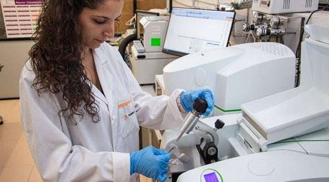 España: Un proyecto medirá la presencia de microplásticos en aguas residuales y desarrollará nuevos métodos de filtrado (Industria Química)