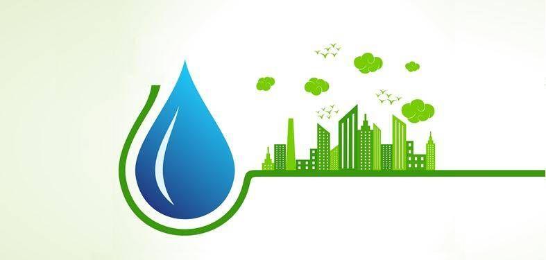 Economía política del servicio de agua y saneamiento en la Ciudad de México