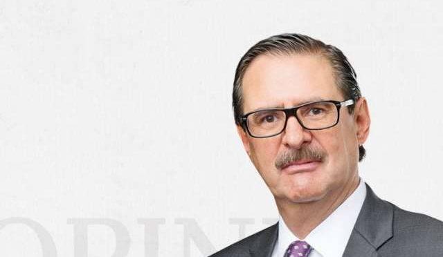CDMX: Inversión a PEMEX 4 veces menor a la requerida, persiste reto financiero e inminente baja a calificación (El Heraldo de México)