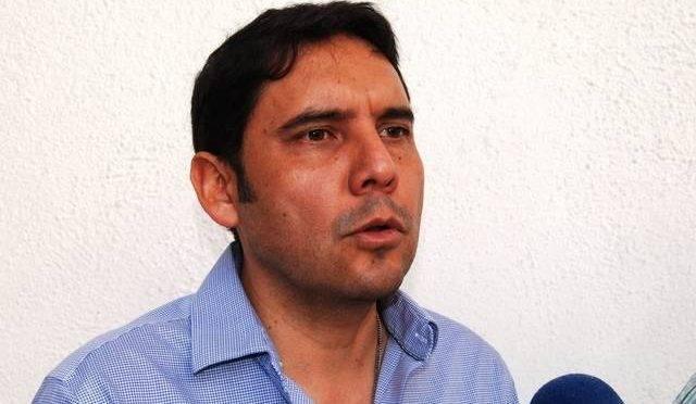 Coahuila: Por perderse 83 mdp de la Conagua (Noticias del Sol de la Laguna)