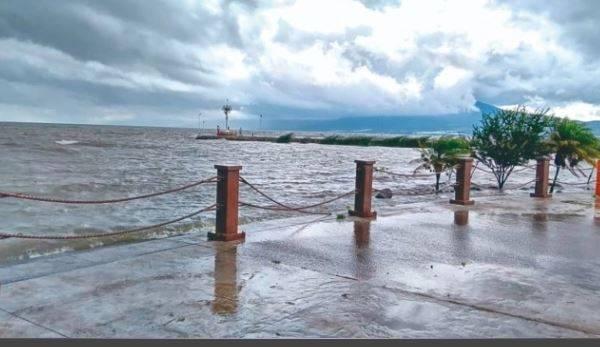 Jalisco y sus aguas mortales (SDPnoticias)