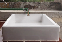México: Cosecha de agua en la Sierra Mazateca (Boletín Verde)