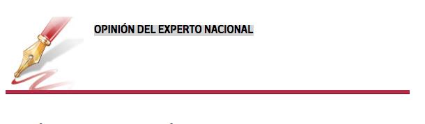 CDMX: El irregular ciclo del agua en México (Excelsior)