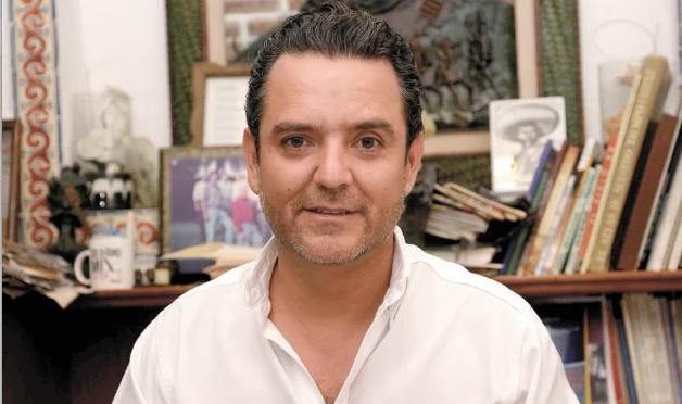 Cuernavaca: Alcalde admite deuda con la CFE (El Universal)