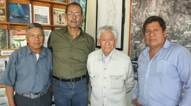 Hidalgo: Ecocidio por la obra en Río Tula (El Sol de Hidalgo)