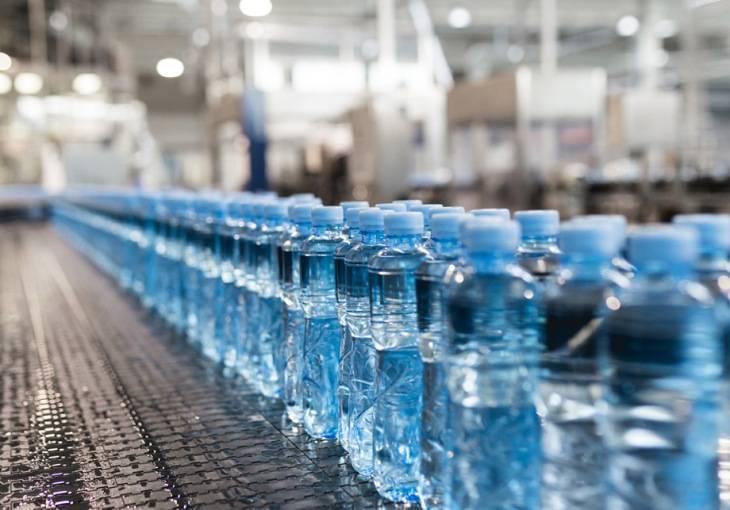 Aquatech Mexico, evento estratégico con las últimas tendencias, iniciativas y soluciones para la industria del agua (Ecoticias)