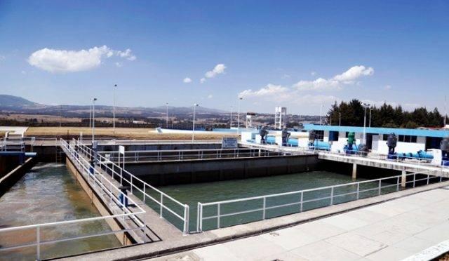 CDMX: Impulsarán mejoras hídricas (El economista)